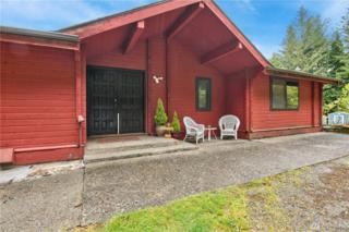 7249 Roundup Lane NW, Silverdale, WA 98383 (#1129324) :: Better Homes and Gardens Real Estate McKenzie Group