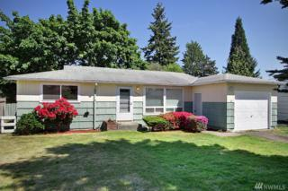 16136 120th Ave SE, Renton, WA 98058 (#1129333) :: Real Estate Solutions Group