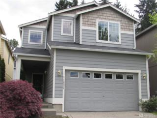 17801 73rd Av Ct E, Puyallup, WA 98375 (#1129343) :: Homes on the Sound