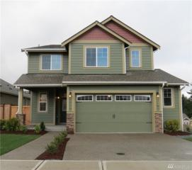4030 23rd St SE, Puyallup, WA 98374 (#1129386) :: Homes on the Sound