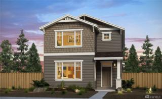 11551 174th St E, Puyallup, WA 98374 (#1129434) :: Homes on the Sound