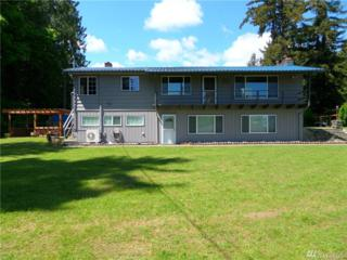 1525 Crestview Dr, Bremerton, WA 98312 (#1129454) :: Better Homes and Gardens Real Estate McKenzie Group