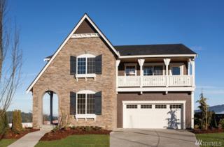 16008 99th (Homesite 79) Ave NE, Bothell, WA 98011 (#1129458) :: The Kendra Todd Group at Keller Williams