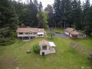 2788 Mountain View Rd E, Port Orchard, WA 98366 (#1129471) :: Better Homes and Gardens Real Estate McKenzie Group