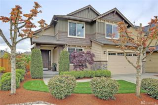 4731 NE 2nd Place, Renton, WA 98059 (#1129515) :: Real Estate Solutions Group