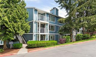 300 N 130th St #2105, Seattle, WA 98133 (#1129554) :: The Kendra Todd Group at Keller Williams