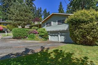 416 N 180th St, Shoreline, WA 98133 (#1129597) :: Keller Williams Realty Greater Seattle