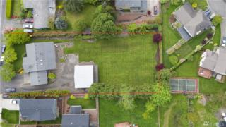 14024 SE 200th St, Kent, WA 98042 (#1129610) :: Better Homes and Gardens Real Estate McKenzie Group