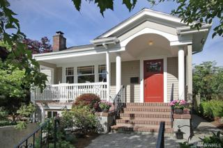 7053 26th Ave NW, Seattle, WA 98117 (#1129624) :: The Kendra Todd Group at Keller Williams
