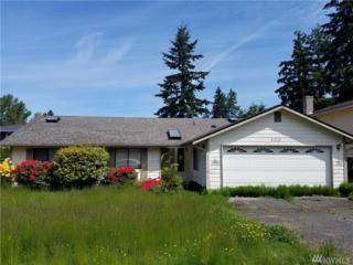 5213 170th Place SW, Lynnwood, WA 98037 (#1129627) :: The Key Team