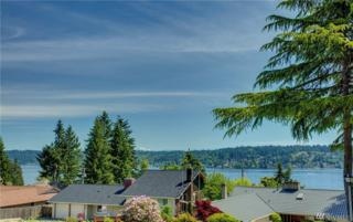 2543 171st Ave SE, Bellevue, WA 98008 (#1129632) :: The Kendra Todd Group at Keller Williams