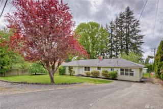 1230 Pine Ave, Snohomish, WA 98290 (#1129633) :: The Key Team
