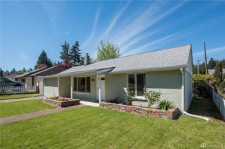 834 189th St NE, Shoreline, WA 98155 (#1129642) :: Keller Williams Realty Greater Seattle