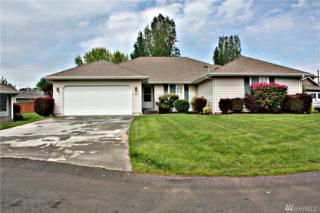 1413 102nd St E, Tacoma, WA 98445 (#1129667) :: Keller Williams Realty