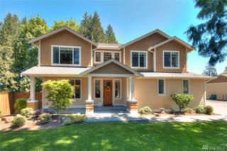 1224 244th Ave NE, Sammamish, WA 98074 (#1129671) :: Real Estate Solutions Group