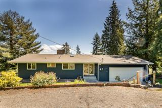 5411 36th Ave E, Tacoma, WA 98443 (#1129699) :: The Kendra Todd Group at Keller Williams