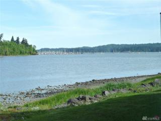 19764 NW 3rd Ave D49, Poulsbo, WA 98370 (#1129714) :: Homes on the Sound