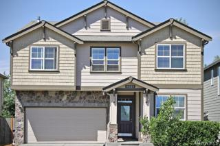 4005 134th Place SE, Mill Creek, WA 98012 (#1129749) :: Real Estate Solutions Group