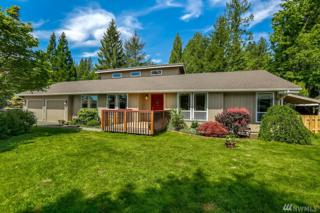 23905 150th St SE, Monroe, WA 98272 (#1129752) :: Real Estate Solutions Group
