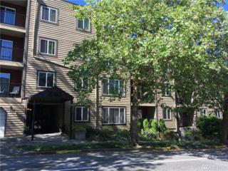 840 NE 125th St #108, Seattle, WA 98125 (#1129781) :: The DiBello Real Estate Group