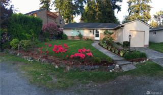 17538 Stone Ave N, Shoreline, WA 98133 (#1129810) :: Keller Williams Realty Greater Seattle