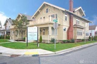 2511 California St A, Everett, WA 98201 (#1129826) :: The Kendra Todd Group at Keller Williams