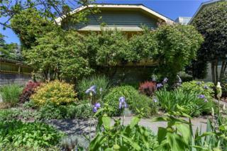 1212 N 41st St, Seattle, WA 98103 (#1129828) :: Alchemy Real Estate