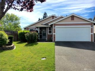 3726 178th St E, Tacoma, WA 98446 (#1129865) :: Keller Williams Realty