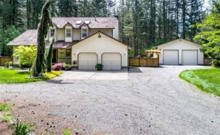 27503 SE 247th St, Maple Valley, WA 98038 (#1129905) :: The Kendra Todd Group at Keller Williams
