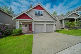 1812 82nd Ave NE, Lake Stevens, WA 98258 (#1129929) :: Real Estate Solutions Group