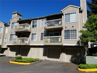 31500 33rd Place SW P101, Federal Way, WA 98023 (#1129941) :: Homes on the Sound