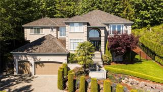 5483 159th Place SE, Bellevue, WA 98006 (#1129979) :: Real Estate Solutions Group