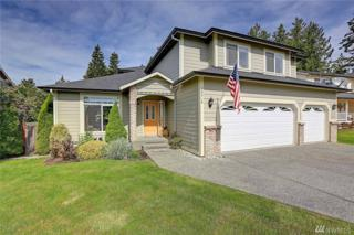 28418 Nordic Wy, Stanwood, WA 98292 (#1129992) :: Real Estate Solutions Group