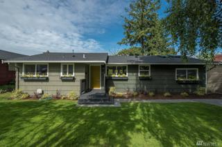 11519 29th Ave SW, Burien, WA 98146 (#1130004) :: The Kendra Todd Group at Keller Williams