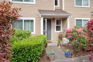 23712 13th Place S #1903, Des Moines, WA 98198 (#1130029) :: Keller Williams Realty Greater Seattle