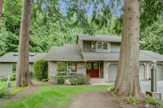 22608 NE 20th Place, Sammamish, WA 98074 (#1130052) :: Keller Williams Realty Greater Seattle