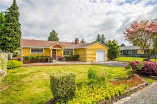 614 SW 134th St, Burien, WA 98146 (#1130078) :: Keller Williams Realty Greater Seattle