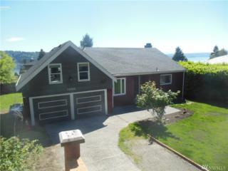 10742 Durland Ave NE, Seattle, WA 98125 (#1130096) :: Alchemy Real Estate