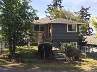 2315 S Bateman St, Seattle, WA 98108 (#1130108) :: Alchemy Real Estate