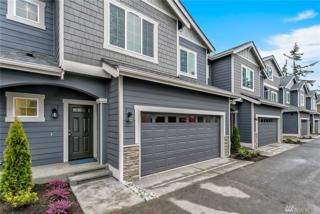 20730 76th Ave W #1, Edmonds, WA 98026 (#1130122) :: Real Estate Solutions Group