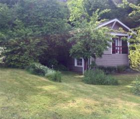 2214 12th Ave W, Seattle, WA 98119 (#1130175) :: The Kendra Todd Group at Keller Williams