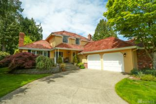 3841 203rd Ave NE, Sammamish, WA 98074 (#1130186) :: Real Estate Solutions Group