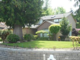 23101 SE 243rd Place, Maple Valley, WA 98038 (#1130201) :: The Kendra Todd Group at Keller Williams