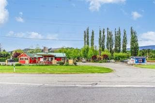 36023 State Route 2, Sultan, WA 98294 (#1130274) :: The Kendra Todd Group at Keller Williams