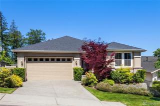 12435 243rd Terr NE, Redmond, WA 98053 (#1130304) :: Real Estate Solutions Group