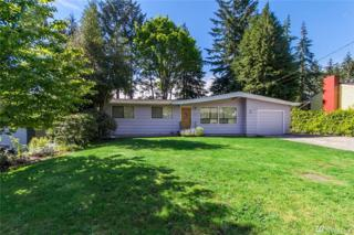 16241 Main St, Bellevue, WA 98008 (#1130327) :: Real Estate Solutions Group