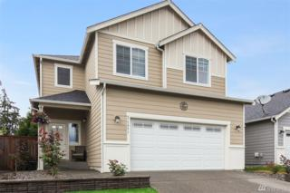 26257 240th Ave SE, Maple Valley, WA 98038 (#1130361) :: The Kendra Todd Group at Keller Williams