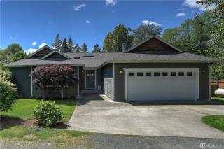 2705 18th Ave SE, Olympia, WA 98501 (#1130366) :: Homes on the Sound