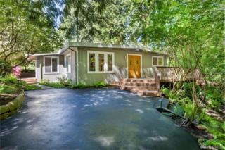 16002 SE 116th St, Renton, WA 98059 (#1130368) :: Real Estate Solutions Group