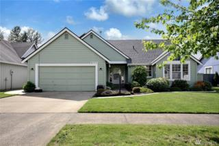 7620 147th Ave E, Sumner, WA 98390 (#1130372) :: Homes on the Sound